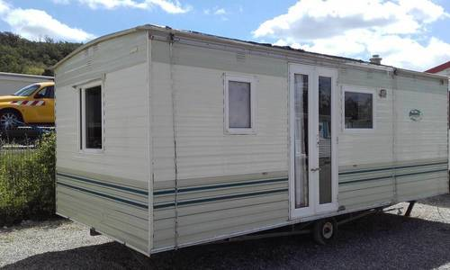 WILLERBY EUROPEA