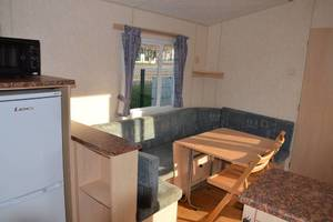 WILLERBY COMFORT 2 BEDS