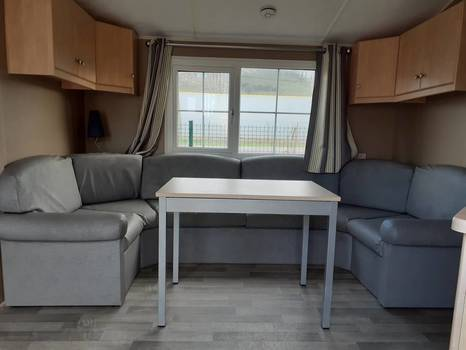 WILLERBY VILLAGRAND DELUXE