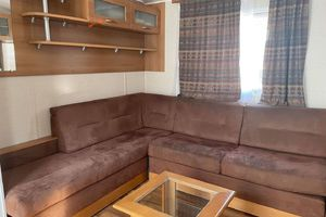 IRM RUBIS - 9,20 x 4,00 - 2 chambres